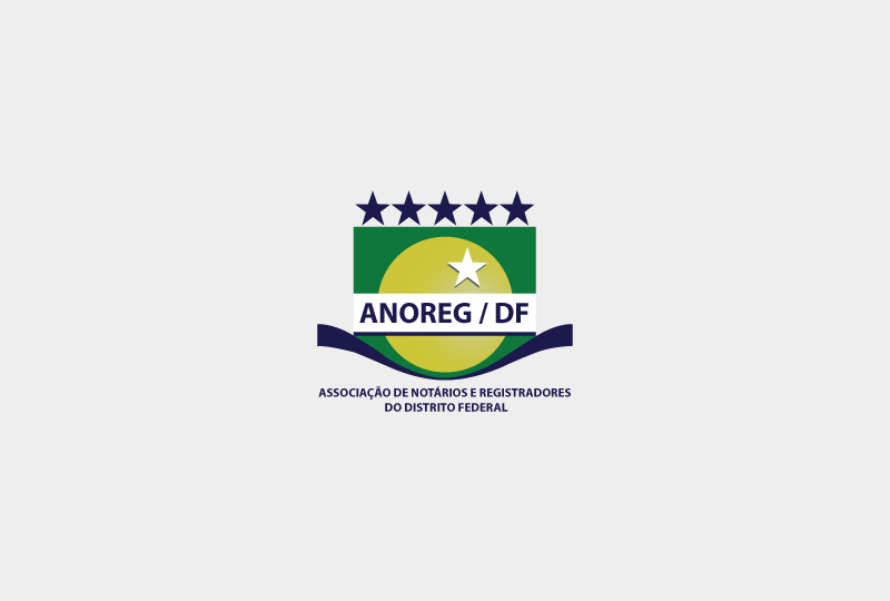 ANOREG-DF